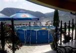 Location vacances Drobeta Turnu Severin - Casa Victor-1