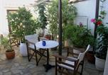 Location vacances Chersonisos - Idillion-4
