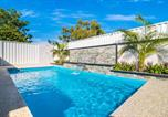 Location vacances Maylands - Luxury Perth Home 1-4