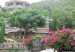 Villages vacances Ranakpur - Tiger Valley Resort-1