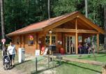 Camping Potsdam - Campingplatz am Ziernsee-3