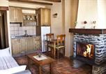 Location vacances Capileira - Muley Hacén-4