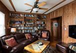 Location vacances Newport - Southwest at Little Harbor House-4