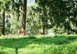 Location vacances Ruhla - Krimhild-3