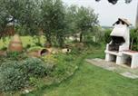 Location vacances Coriano - Bbriccione-2