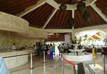 Location vacances Boca Chica - Andrea1970-3