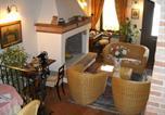 Hôtel Valeggio sul Mincio - Hotel Faccioli-1