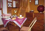 Location vacances Senlis - Bateau Adriana-4