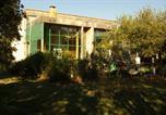 Location vacances Richerenches - Lalibella-1