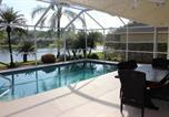 Location vacances Naples - Briarwood #598-2