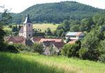 Location vacances Obersteinbach - Zur alten Wagnerei-4