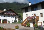 Location vacances Bressanone - Sigmundhof-1