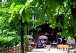 Villages vacances Lagorce - La Croix de Vinchannes-2