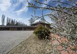 Location vacances Lodi - Agriturismo Tenuta &quote;Il Cigno&quote;-1