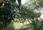 Location vacances Trapani - Pacheco Garden-3