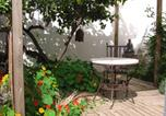 Location vacances Confrides - Villa Pico-2