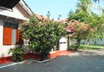 Villages vacances Weligama - Surf Bay Resort Weligama-4