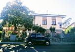 Location vacances Borgo San Lorenzo - B&B Figura-3