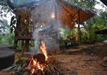 Location vacances Ko Phayam - Rattana Bungalow Koh Chang-1