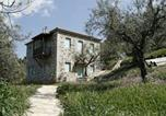 Location vacances Kyparissia - Rizes-3