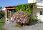 Location vacances Kalandra - Possidi Boutique Garden Villa-3