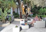 Location vacances Dorgali - Residenza di Campagna Seranile-4