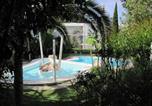 Location vacances Santa Ponsa - Apartamento Reina-4