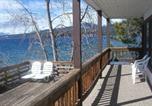 Location vacances Tahoe Vista - Holiday House-4