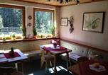Location vacances Sankt Anton am Arlberg - Haus Vasul-3