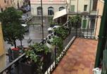 Location vacances Brescia - Rua Confettora-1