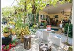 Hôtel Ko Phayam - Nida Rooms Mok Garden Hills 259-4