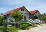 Location vacances Sam Roi Yot - Baan Lojananont-1
