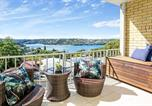 Location vacances Mosman - One Bedroom Apartment Warringah Road(Mos14)-4
