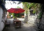 Location vacances Rhayader - Crown Inn-3