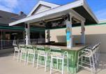 Location vacances Bradenton - Cedars Tennis Resort by Rva-3