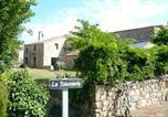 Location vacances Beaurepaire - La Tournerie-1