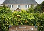 Location vacances Reynoldston - Westernside Cottage-2