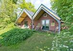 Location vacances Assen - Chalet with a Meadow view-3
