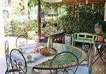 Location vacances Narni - Holiday Home Fienile 08-3