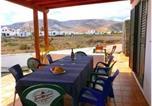 Location vacances Charco del Palo - Alyxia-1