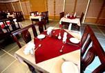 Location vacances GHANERAO VILLAGE - Ram Bagh Retreat Udaipur-4
