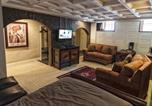Location vacances Lansdale - Guest Studio off Rittenhouse-2