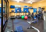 Location vacances Santa Clara - Bluebird Suites in Santa Clara-2