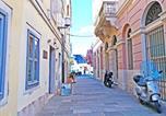 Location vacances Pula - Apartment Historico-2