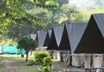 Camping Dehradun - Himalaya Nature Camp-3