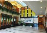 Hôtel Xiamen - Hoga Hotel-2