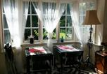 Location vacances Leatherhead - Rosemead Guest House-4