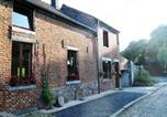 Location vacances Amfroipret - Le Montagnard-1
