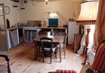 Location vacances Raissac-sur-Lampy - La Couchelle-1