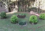 Location vacances Quilmes - Quinta Selva Madre-4